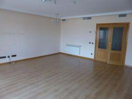 Wohnung in verkauf in Urb. Prado de Somosaguas in Pozuelo de Alarcón - 366331176