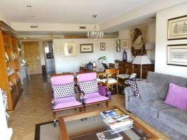 Wohnung in verkauf in Urb. Prado de Somosaguas in Pozuelo de Alarcón - 366329205