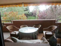 Wohnung in verkauf in Urb. Prado de Somosaguas in Pozuelo de Alarcón - 366329412