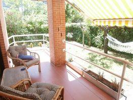 Casa adosada en venta en Urb. Somosaguas en Pozuelo de Alarcón