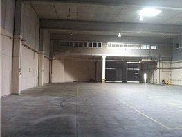 Nave industrial en alquiler en calle Can Roqueta, Polígon Sud-Oest en Sabadell - 352599458