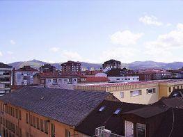 Wohnung in verkauf in calle Augusto G Linares, Zona Centro in Torrelavega - 259948916