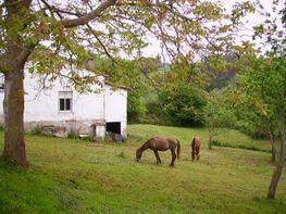 Haus in verkauf in barrio Cartes, Cartes - 109787421