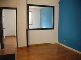 Büro in verkauf in calle Tanos, Tanos in Torrelavega - 116568414
