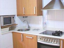 Piso en venta en calle Casimiro Saiz, Barrio la Inmobiliaria en Torrelavega - 216849186
