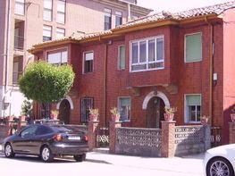 Casa pareada en venta en paseo Fernández Vallejo, Tanos en Torrelavega - 118977144