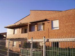 Apartamento en venta en calle Medicenses F, Miengo - 119099702