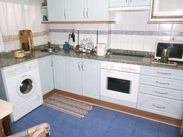 Wohnung in verkauf in calle Céntrica, Torrelavega - 119178226