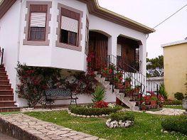 Casa en venta en calle Cudón, Miengo - 126150214