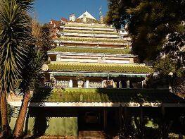 Foto 1 - Piso en alquiler en paseo Menendez Pelayo, Santander - 355144019