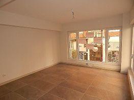 Foto 1 - Oficina en alquiler en calle Rualasal, Centro en Santander - 386560176