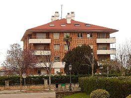 Foto 1 - Piso en alquiler en El Sardinero en Santander - 402581516