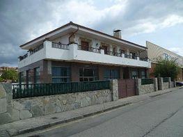 Casa en venda calle De Los Portuarios, El Alisal a Santander - 279136310