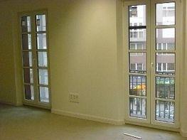 Foto 1 - Oficina en alquiler en calle Jesus de Monasterio, Santander - 279135386