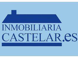 Foto 1 - Local en venta en calle Bajada del Caleruco, Santander - 279135632