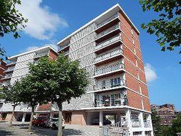 Foto 1 - Piso en alquiler en calle Ramon y Cajal, El Sardinero en Santander - 279135941