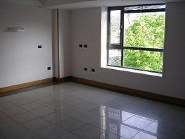 Foto 1 - Oficina en alquiler en Santander - 279136964