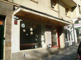 Foto 1 - Local en alquiler en calle San Jose, Centro en Santander - 279140153