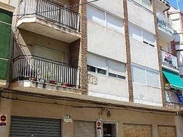 General - Piso en venta en calle Obispo Alcaraz Alenda No, Aspe - 273402388