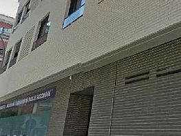 General - Piso en venta en calle Call General Ros de Olano, Alicante/Alacant - 330988185