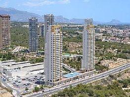 General - Estudio en venta en calle Call Presidente Adolfo Suarez a, Benidorm - 382053668