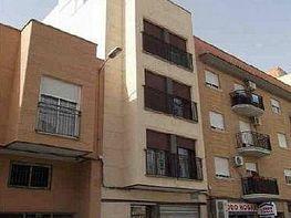 Apartamento en venta en calle Cartagena No, Cieza
