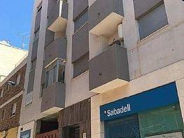 Apartamento en venta en calle Malecon y Avenida Constitucion No, Mazarrón