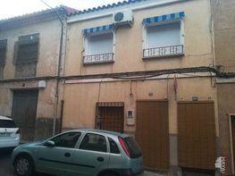 Piso en venta en calle CL En Venta En Martin Guardi, Jumilla