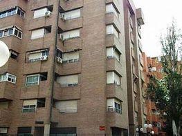 Piso en venta en calle Vicente Aleixandre No, Murcia