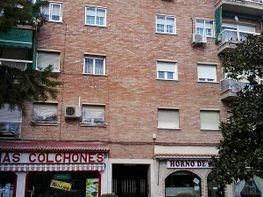 Piso en venta en calle Rafael Finat Izda, Latina en Madrid
