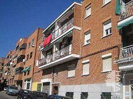 Piso en venta en calle CL En Venta En Urogallo Mad, Carabanchel en Madrid