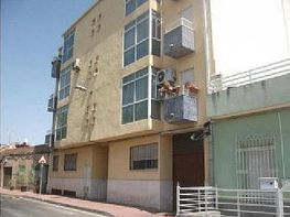 Casa en venta en calle Carril Torre Ibañez No, Murcia