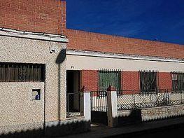 Casa en venta en calle Sierra Espuña No, Torre Pacheco