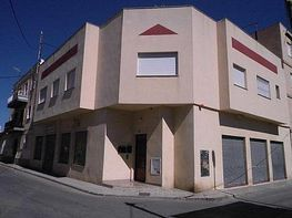 Piso en venta en calle Arias No, Cartagena