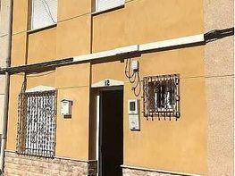 Chalet en venta en calle Alcalde Mostoles, Torres de Cotillas (Las)