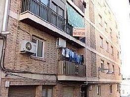 Piso en venta en calle Alfonso X El Sabio No, Molina de Segura