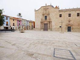 Pis en venda calle Vicente Rocamora, Villafranqueza - Santa Faz a Alicante/Alacant - 293001018