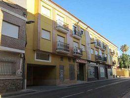 Pis en venda calle De la Verja Edif Brisol X, Mazarrón - 290222072