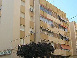 Apartament en venda calle Noruega Bloq, Benidorm - 290646383