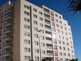 Pis en venda vía Causias March Residencial, Campello Pueblo a Campello (el) - 289744160