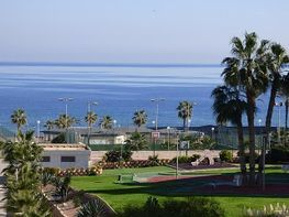 General - Apartamento en venta en urbanización Urbanova Esc, Alicante/Alacant - 224758428