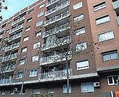Garaje en venta en calle Gran Via, Hostafrancs en Barcelona - 243719504
