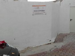 Solar en venta en plaza Vella, Albinyana - 328546083