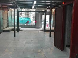 Local comercial en alquiler en calle Aliga, Hostafrancs en Barcelona - 280332012