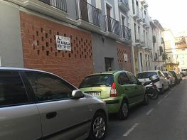 Local comercial en alquiler en Dénia - 349881712