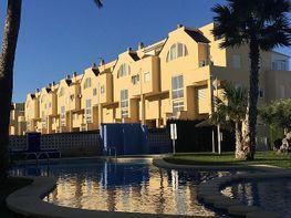 Apartamento en venta en Dénia - 389119716