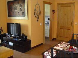 Wohnung in verkauf in Porreres - 178804661