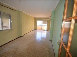 Wohnung in verkauf in Son Cotoner in Palma de Mallorca - 412599847
