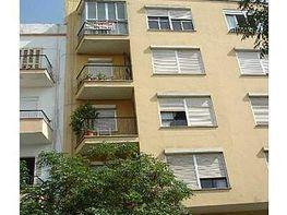 Wohnung in verkauf in Cas Capiscol in Palma de Mallorca - 178810688