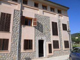 Wohnung in verkauf in Mancor de la Vall - 178810934